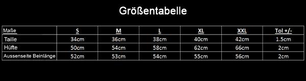 tabelle_de_black